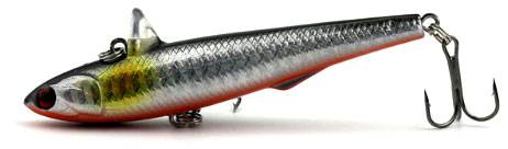 Копия воблера Tackle House Rolling Bait